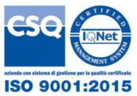 CSQ-IQNet_IT_ISO-9001_2015-e1512476399467