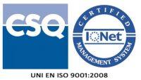 UNI-EN-ISO-9001_350px